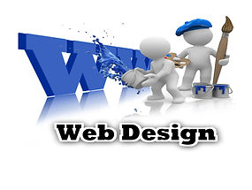 Web design host domaim www