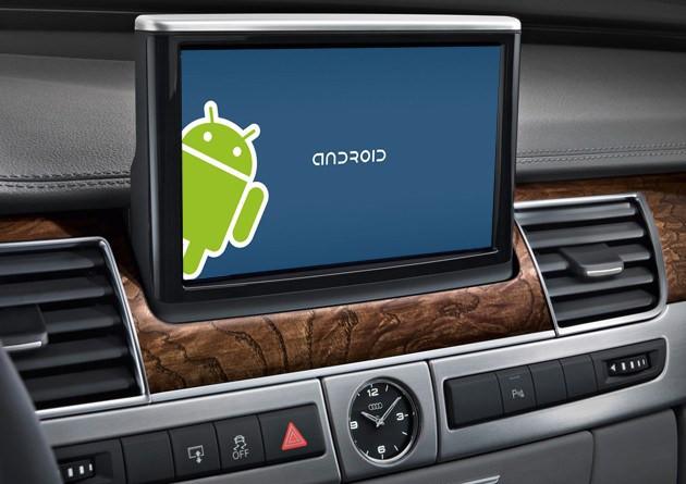 Google-drives-Android-into-cars.jpeg