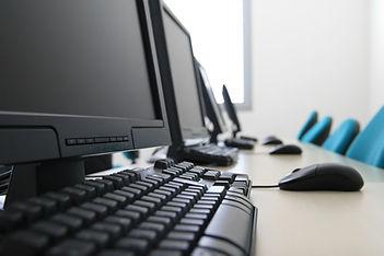Εκπαίδευση Μαθήματα ηλετρονικών υπολογιστών Πάφος | Training Computer lessons Pafos eurolab ευρωγνωση