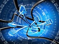 Δίκτυα Εγκατάσταση δικτύου Εγκατάσταση ADSL γραμμής Κατασκευή ιστοσελίδων Πάφος | Network installation adsl webpage design Paphos