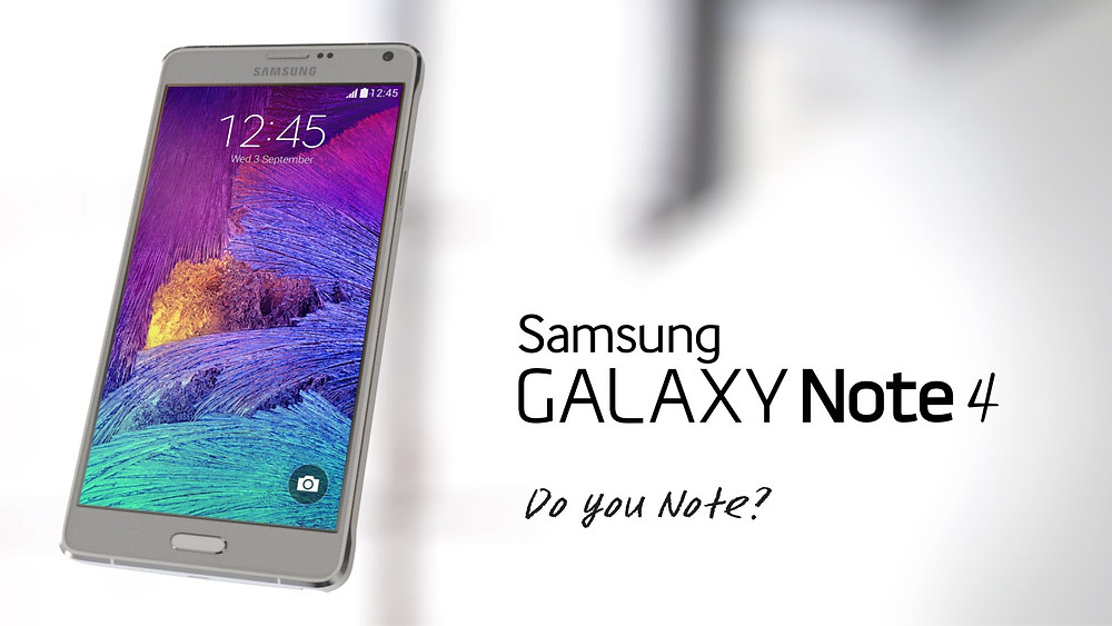 note 4 cyprus