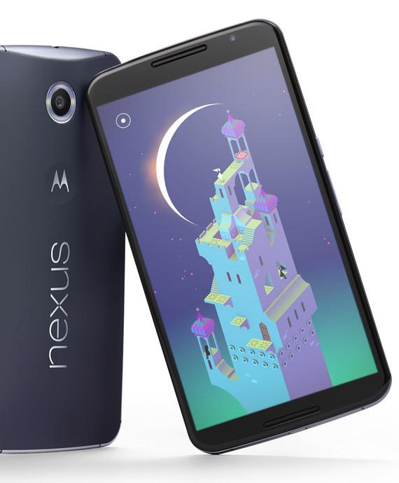 Nexus-6-revealed-front-2.jpg