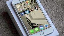 Apple iphone 6 μίνι; Οι φήμες πληθαίνουν