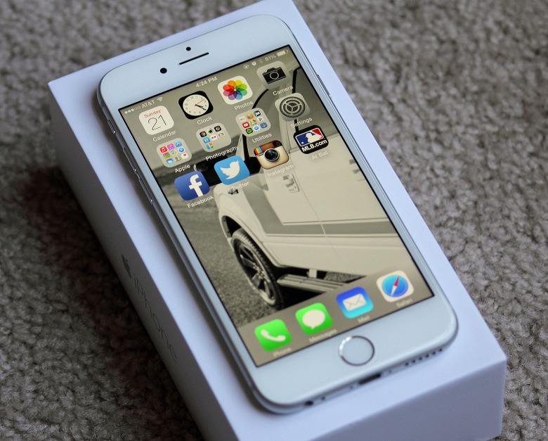 iphone-6-chrisoft-flickr-780x627.jpg