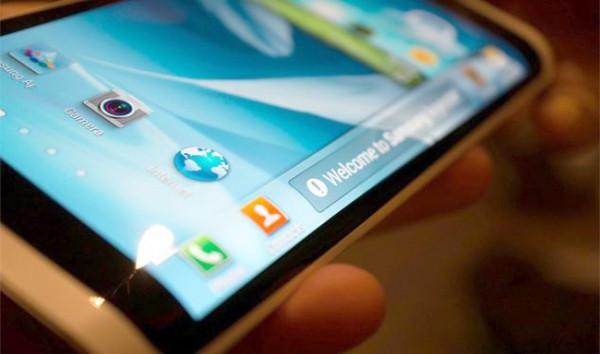 Samsung Galaxy Note 4, έρχεται με εύκαμπτη οθόνη μεταλλική κατασκευή και 16MP OIS κάμερα;