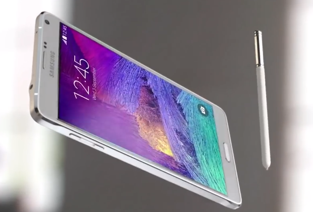 samsung-galaxy-note-4-price-revealed-coming-10-october.png