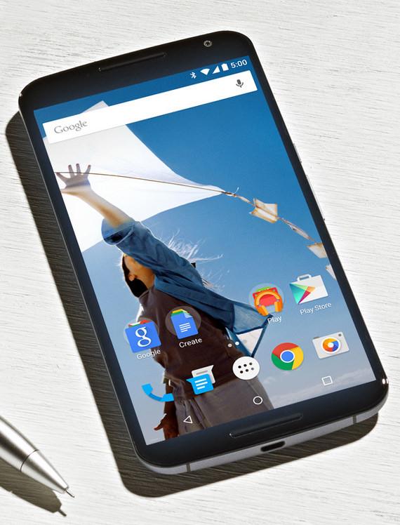 Nexus-6-revealed-front-3.jpg