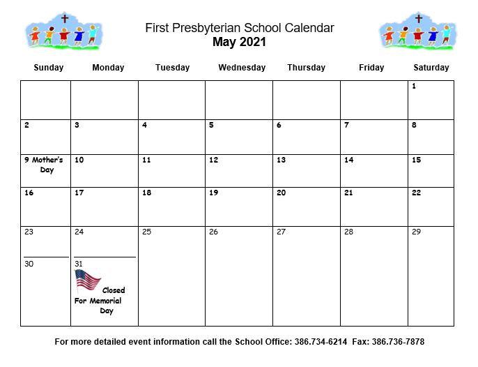 May School Calendar.JPG