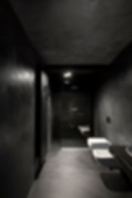 cube_1543.jpg
