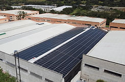 energia solar en empresas.jpg
