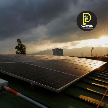 proyecto de energia solar medellin.jpeg