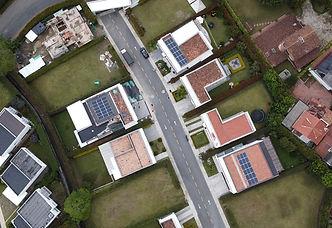 Energia Solar Para Hogares