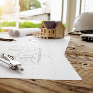 ¿Es posible cotizar un sistema de energía solar para una casa en construcción?
