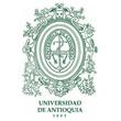 universidad-de-antioquia_8781395682.jpeg