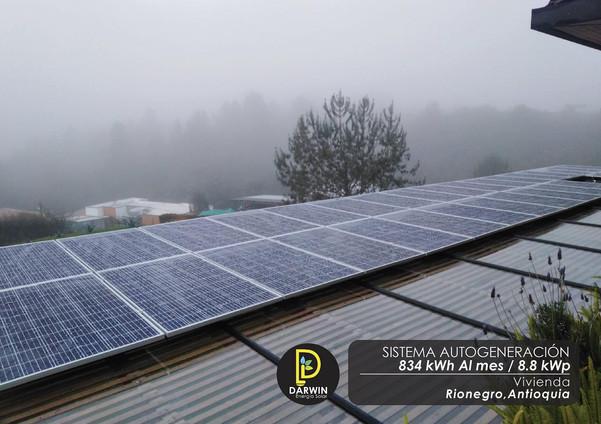 proyecto energia solar rionegro.jpg