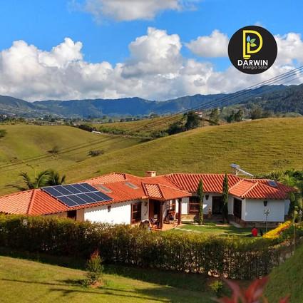 proyecto energia solar el retiro.jpeg