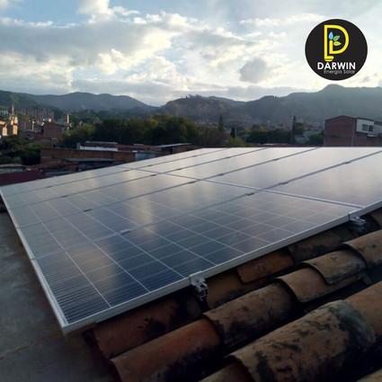 proyecto energia solar medellin.jpg