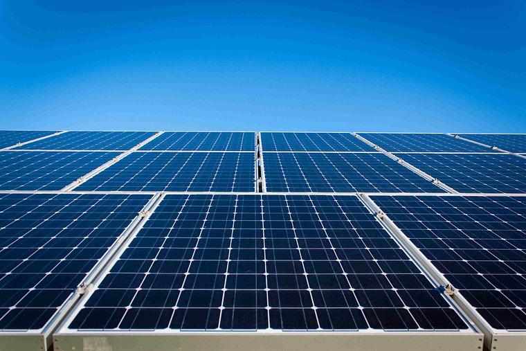Solar-panels-perth-solar-power.jpg