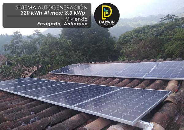 proyecto energia solar envigado.jpg