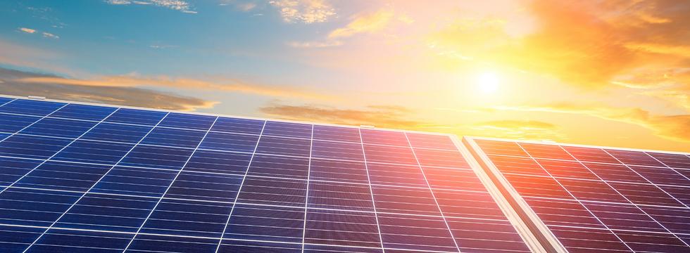 energia solar en colombia paneles solare