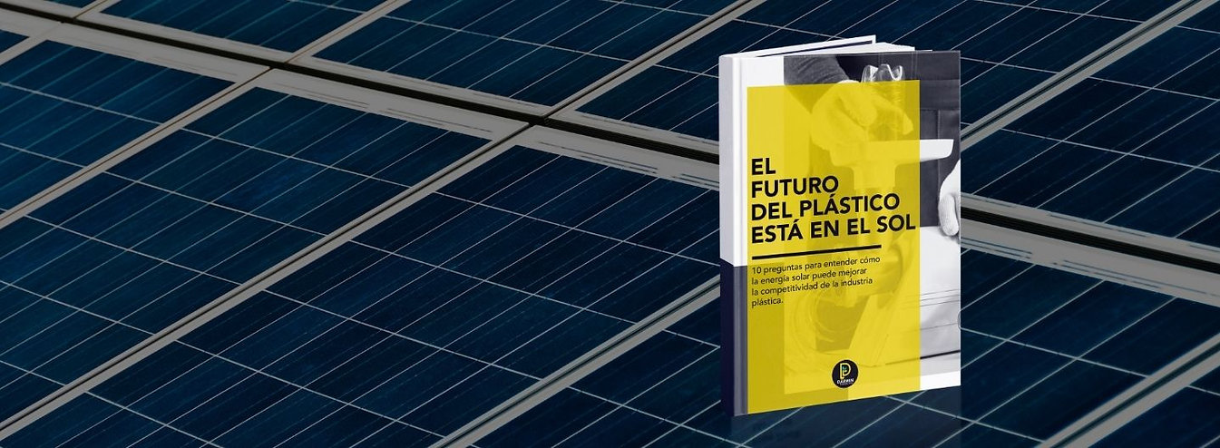ebook energia solar empresa plasticos.jp