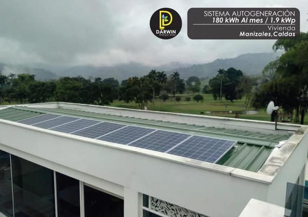 Proyecto energia solar manizales.jpg