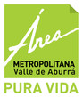 Logo Area.jpg