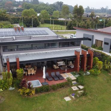 Sistemas de energía solar para casas.JPG