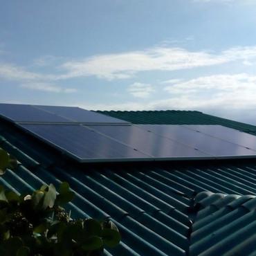 Sistema de Energia Solar Baterias.jpg