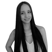 Juliana_Gómez_Londoño__(Analista_de_