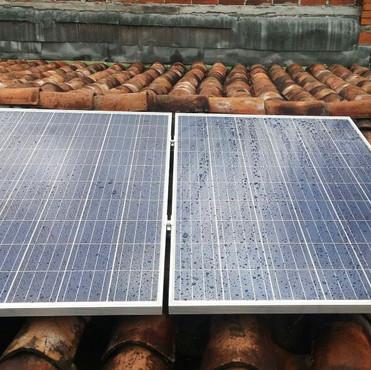 darwinenergia-proyecto-envigado2.jpg