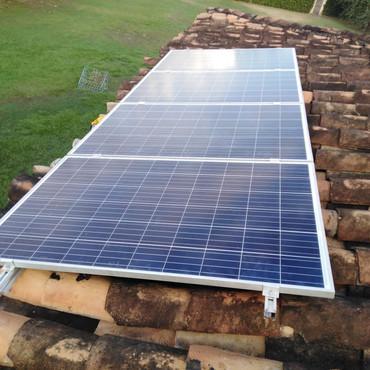 proyecto sistema de bombeo solar san jer
