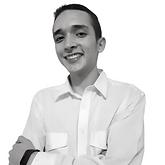 Juan_Andrés_Villegas_Velásquez_(Auxi