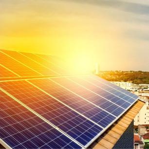 ¿Por qué ahora es el mejor momento para invertir en energía solar?