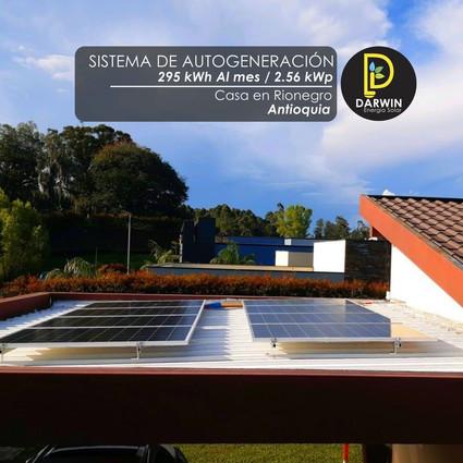 proyecto energia solar rionegro.jpeg