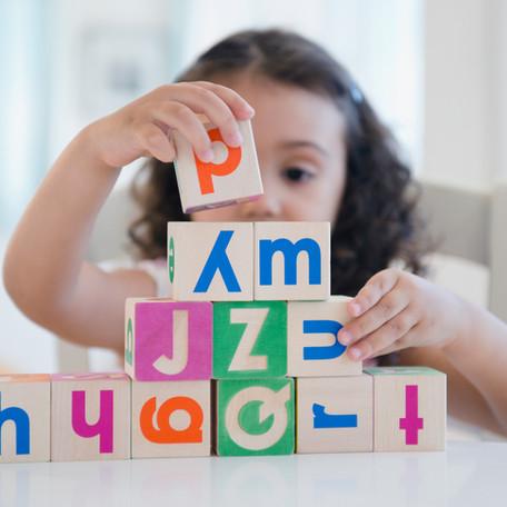 Instrumentos de avaliação do Autista