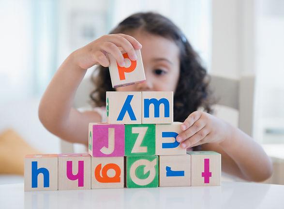 Sprachentwicklung und Sprachförderung bei Kindern, Tipps für Eltern und Kindergarten, Sprachkurse