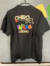 T-shirt achterkant.HEIC