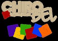 Chiro Bel logo 1.png