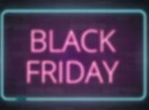 BLACK FRI.jpg