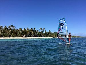 Planche à voile, windsurf, planche, cap chevalier, anse michel, caraibes, alize fun, location, cours, martinique