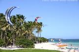 Beach_Cap_Chevalier_1.jpg