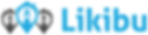 Logo Partner1.png