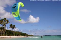 Kite_Cap_Cheval_Coco_2.jpg