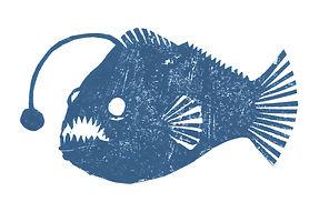 Laternenfisch.jpg
