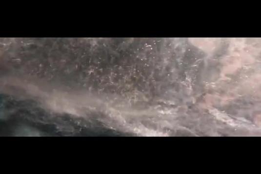 Trailer del Film Iron Man