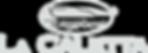 logo_LA_CALETTA_vettoriale.png