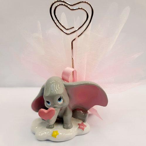 Pince Dumbo