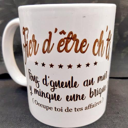 Mug Chti 1