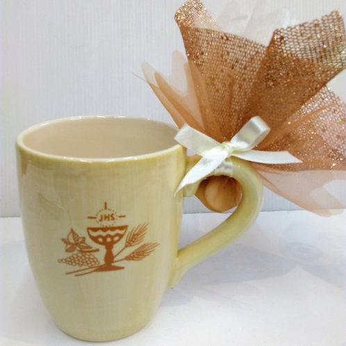 Mug Communion